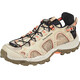 Salomon Techamphibian 3 Shoes Women beige